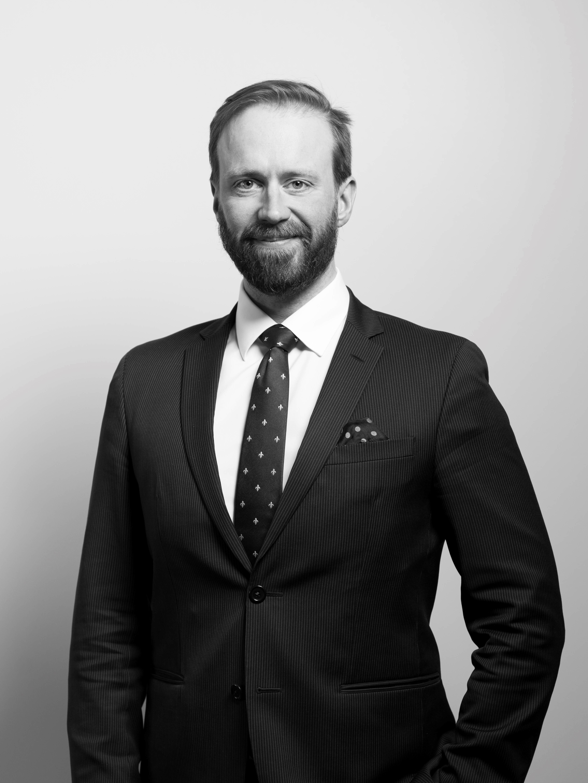 Sigurður Hannesson