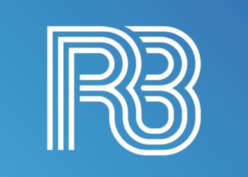 RB auglýsir eftir styrktarverkefnum