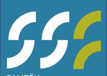 SSF leitar til eftirlitsstofnunar EFTA